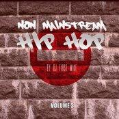 Non Mainstream Hip Hop, Vol. 2