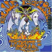 Blue Explosion Tribute To Blue Cheer