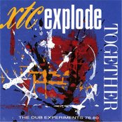 Explode Together: The Dub Experiments: 78-80