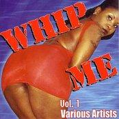 Whip Me Volume 1