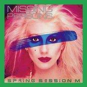 Spring Session M