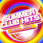 Summer Club Hits
