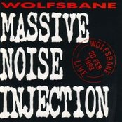 Massive Noise Injection