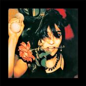 album Flowers of Romance by Public Image Ltd.