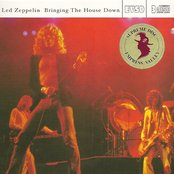 1977-05-26: Bringing Down the House: Capital Centre, Landover, MD, USA (disc 3)