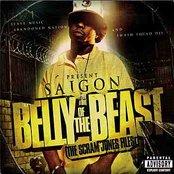 Belly Of The Beast: The Scram Jones Files