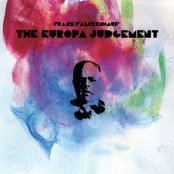 The Europa Judgement