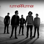 album Your Greatest Hits by Runner Runner