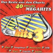Viva Hits 3 (disc 1)