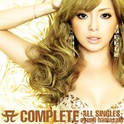 A Complete -All Singles-