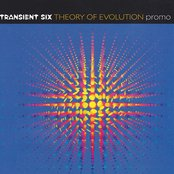 Transient 6: Theory Of Evolution