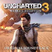 Uncharted™ 3: Drake's Deception (Original Soundtrack)