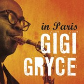 Gigi Gryce In Paris