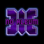(No Album)