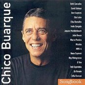 Chico Buarque: Songbook, Volume 1