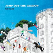 Jump Out Of The Window