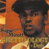 Ghetto-ology + Dub