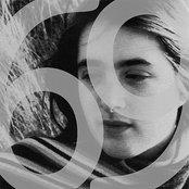 69 Love Songs, Vol. 3