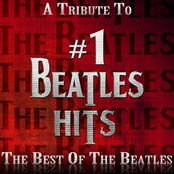 # 1 Beatles Hits - The Best Of The Beatles
