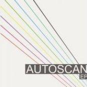 Autoscan EP