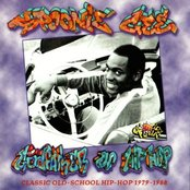 Godfather of Hip Hop: Classic Old-School Hip-Hop 1979-1988