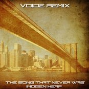 The Song That Never Was (Voide Remix)