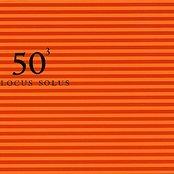 50th Birthday Celebration, Volume 3