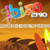Ibiza 2k10 Progressive House Frequencies