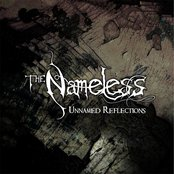 Unnamed Reflections (2010)