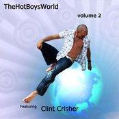 The Hot Boys World Volume 2