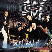 Her bli det liv! De beste 1992-2002 (disc 2)