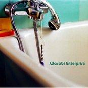 Wasabi Enterprise