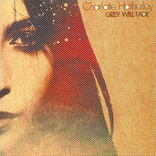 album Grey Will Fade by Charlotte Hatherley