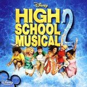 High School Musical 2 Original Soundtrack (Turkish Version)