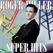 Roger Miller Collections