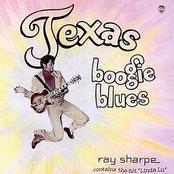 Texas Boogie Blues