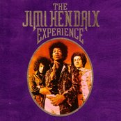 The Jimi Hendrix Experience (disc 4)