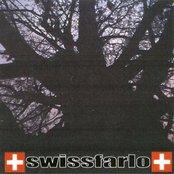 The Swissfarlo EP