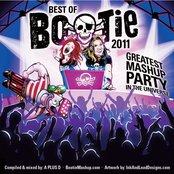 Best of Bootie 2011 (Bonus Tracks)