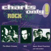Charts Only - Rock