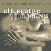 Alternative Moments Vol. 4