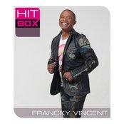 Hitbox Francky Vincent