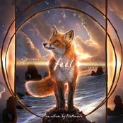 album Feel by Fox Amoore
