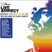 Cr2 Presents Live & Direct - Danny Rampling 88-08 (Disc 1)