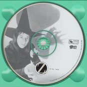 The Wizard of Oz: The Deluxe Edition (disc 2)