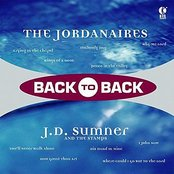 The Jordanaires and J.D. Sumner Back To Back