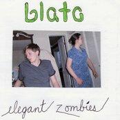 elegant zombies