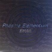 Phasma Elementum