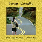 Slack Key Journey - On My Way
