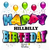 Happy Birthday (Hillbilly) Vol. 12